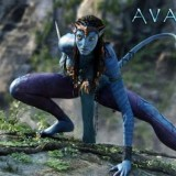 avatar_movie_wallpapers_pose-avatar