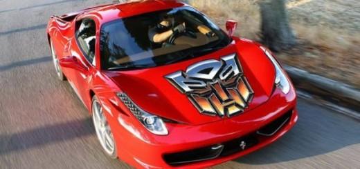 Ferrari-458-Italia-0
