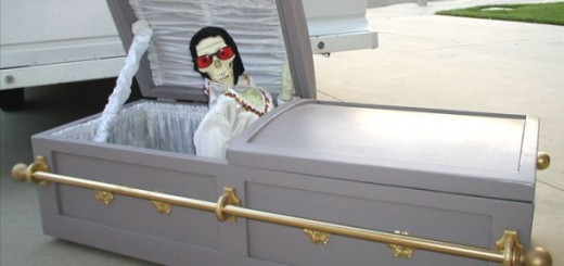 Kitchen Sink Coffin_5
