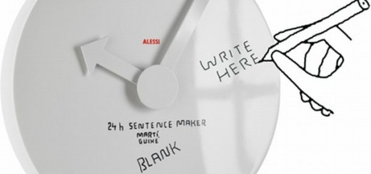 dzn_Blank-Wall-Clock-by-Marti-Guixe-for-Alessi-1