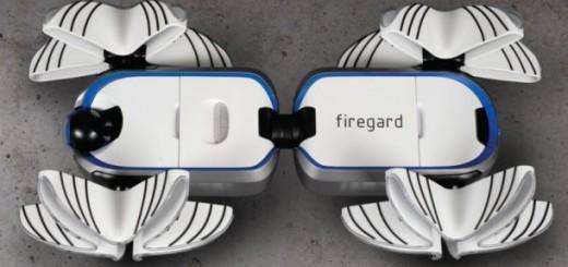 firegard