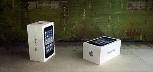 iPhone 4G-01