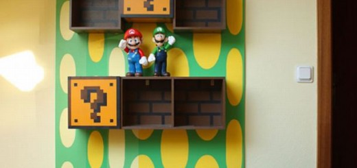 mario-1-diy-shelves