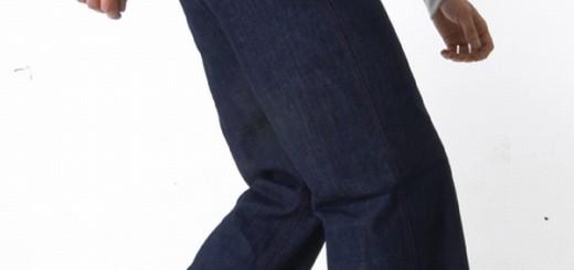 Shoe Pants Converse Pants 2005 by Sebastian  Errazuriz_1