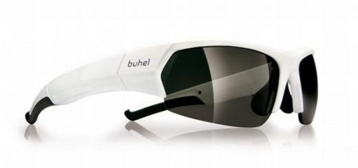 Buhel Speakglasses SG04 Bluetooth sunglasses