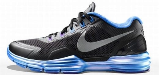 Nike LunarTR1 + Sports Pack training shoe