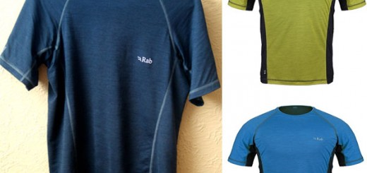Rab-MeCo-120-T-shirt