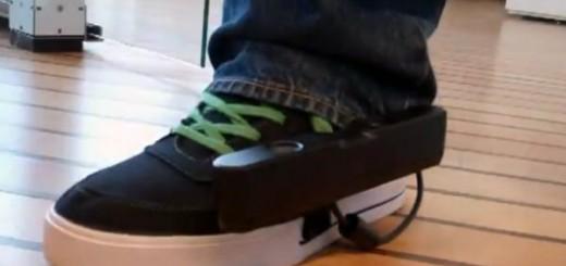 Shoesense_2