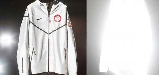 nike-21st-c-windrunner-v_reflective jacket glows