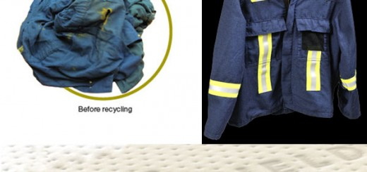 recycled-fire-resistant-fabric