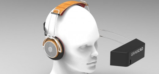 iphone-theater-headset-concept-1