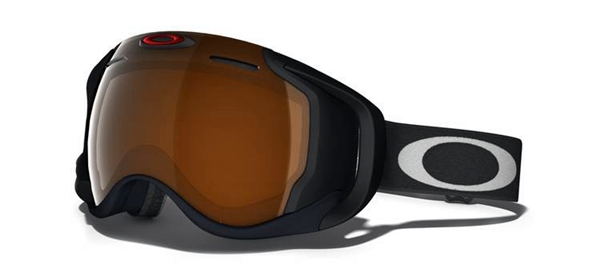 oakley snowboard goggles gps  Oakley Airwave goggles - Snow sports lovers\u0027 tech laden stylish ...