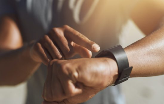 Best Fitness Trackers 2020 to Keep Tabs on Your Health